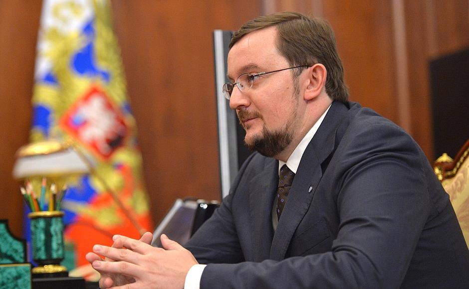 А. Репик в Кремле.jpg