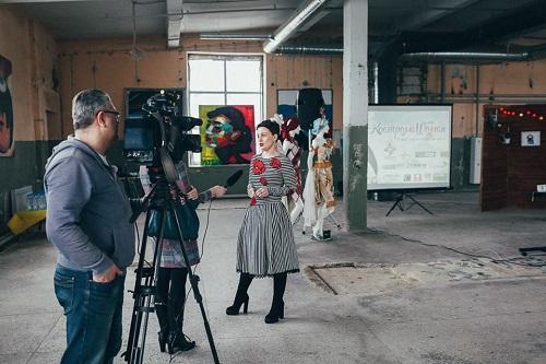 Мария Софронова - интервью.jpg