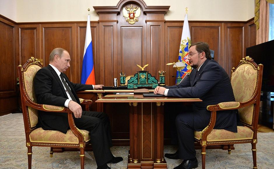 Встреча в Кремле.jpg